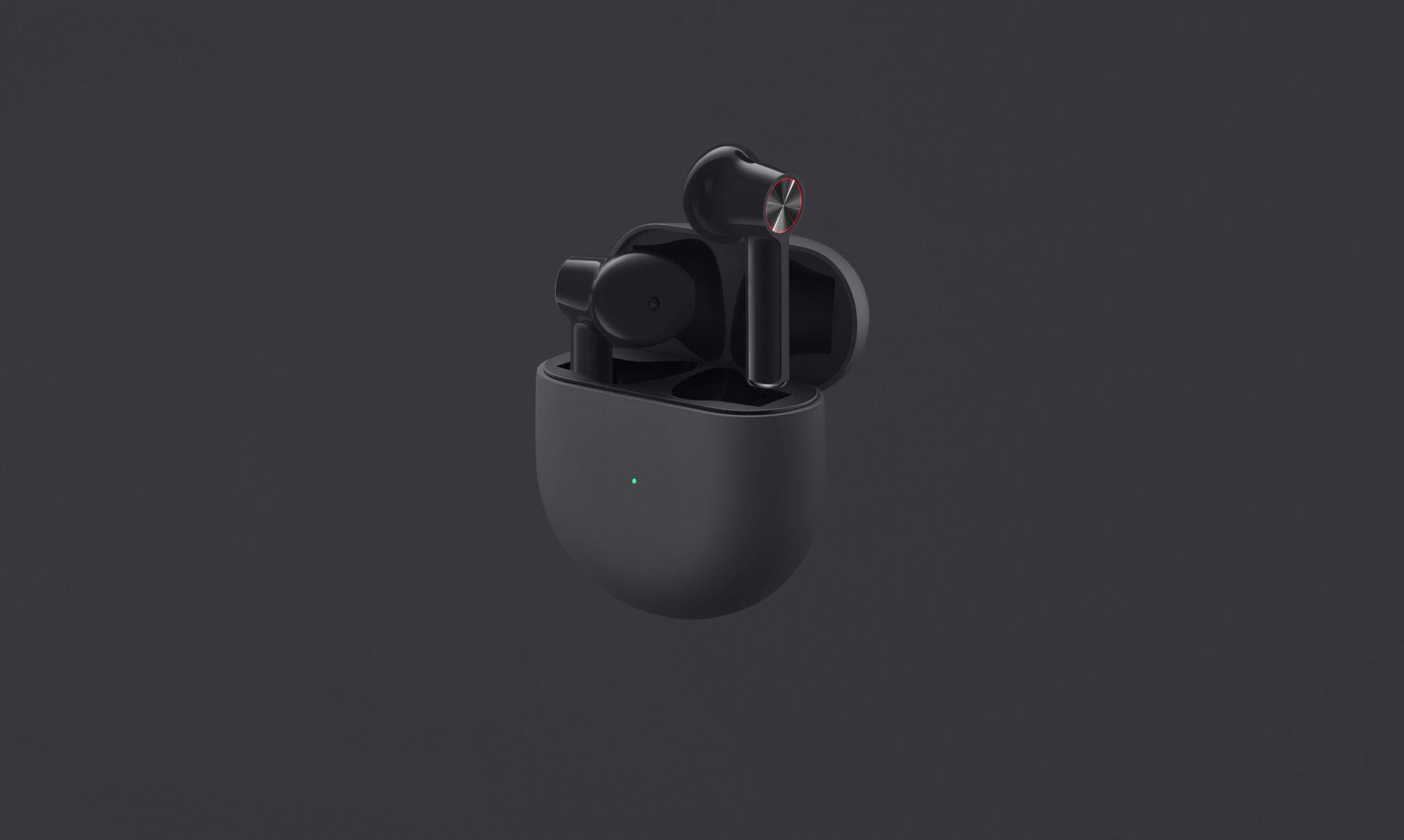oneplus-buds-auriculares-inalambricos-tws-negro