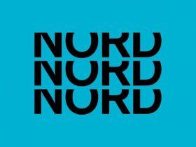 oneplus-nord-logo