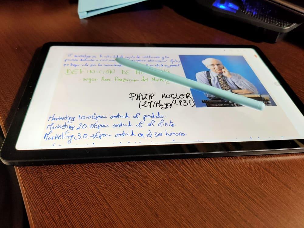 pantalla-Samsung-Galaxy-S6-Lite