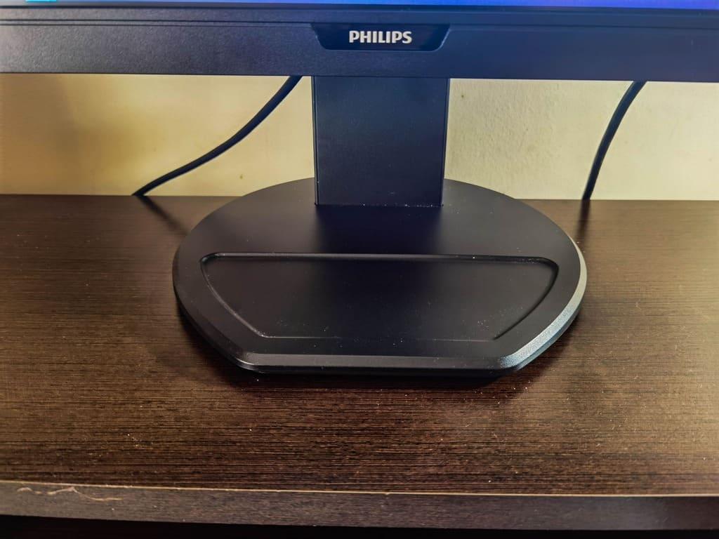 peana-monitor-Philips -273B9