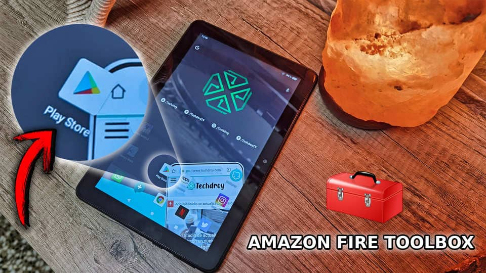 portada-Amazon-Fire-Toolbox