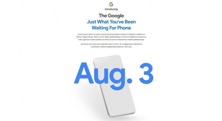 presentacion-google-pixel-4a-3-agosto
