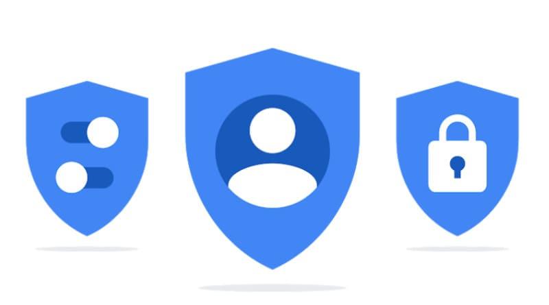 privacidad-Google-Android