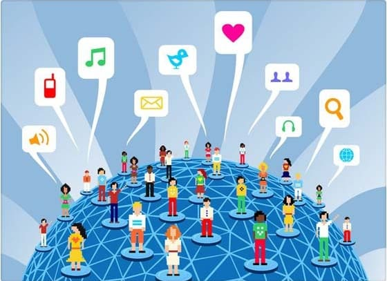privacidad-usuarios