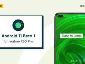 realme-Android-11-Developer-Preview-1-Realme-X50-Pro