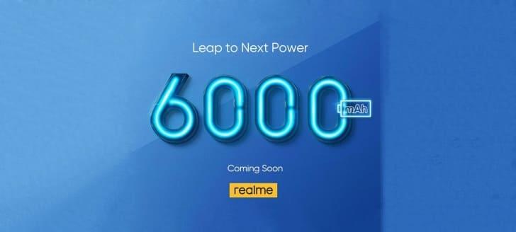 realme-smartphone-6000mah-instagram