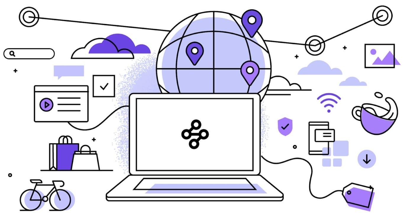 servicio-Mozilla-VPN