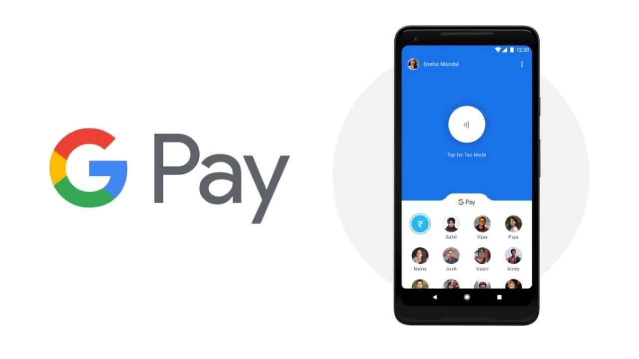 servicio-pago-movil-Google-Pay