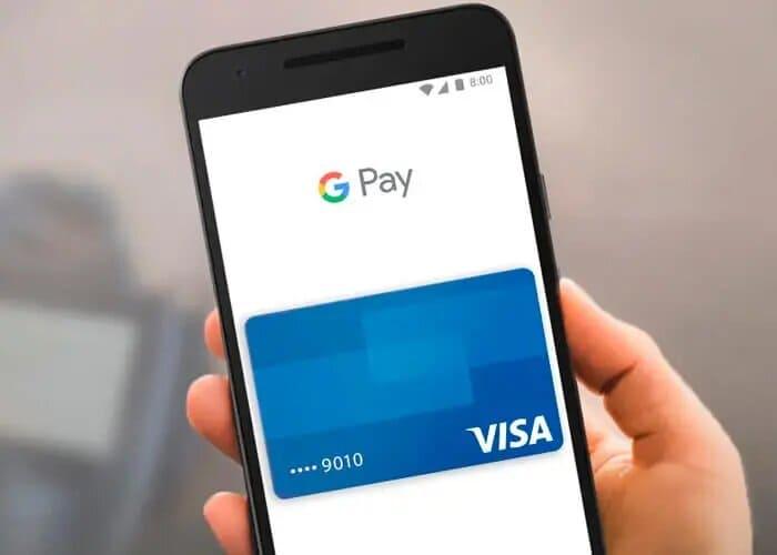 smartphone-con-google-pay