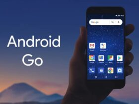 smartphones-Android-Go