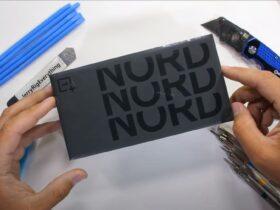 test-resistencia-oneplus-nord