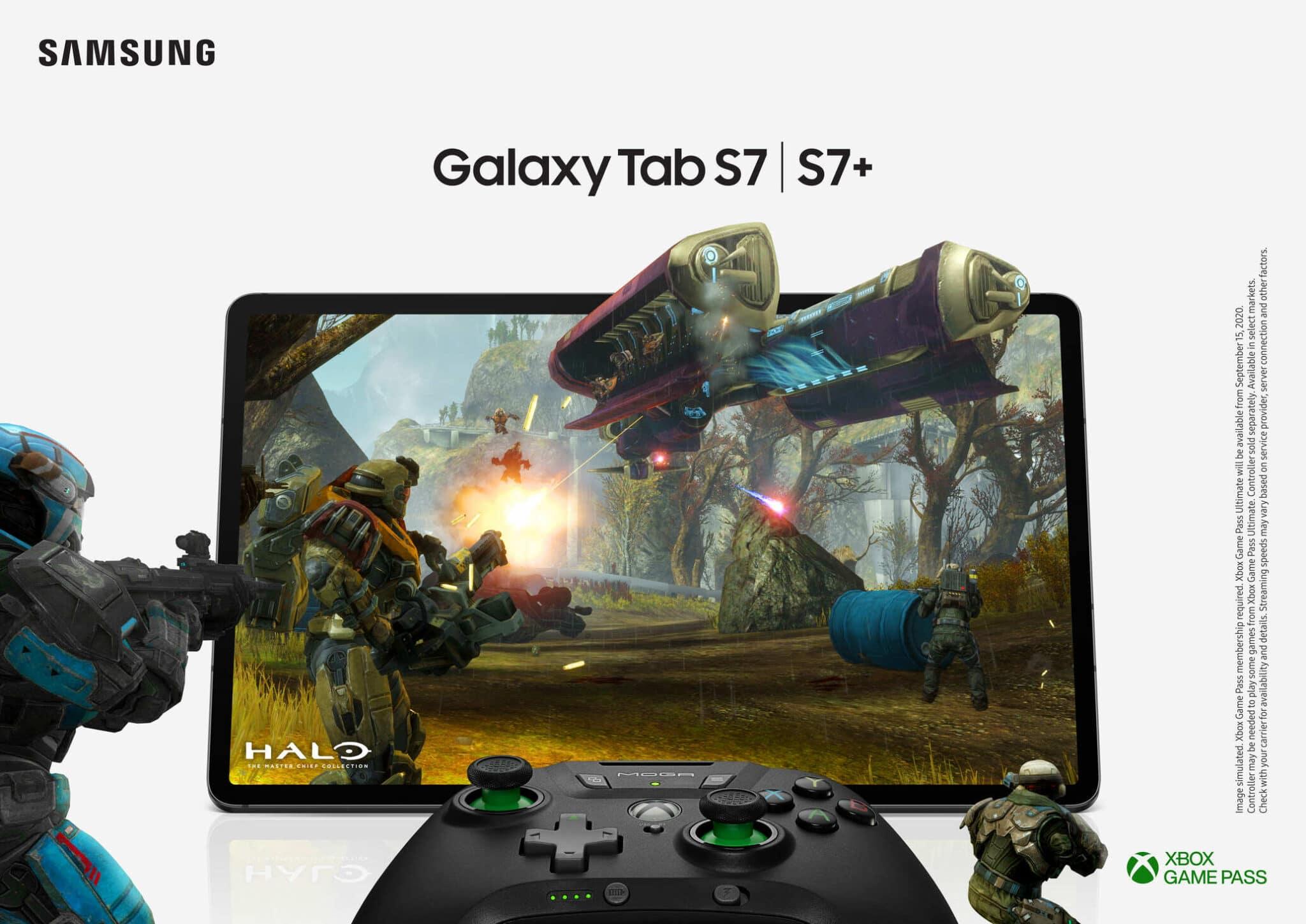 16_galaxytabs7plus_featurekv_gaming_2p