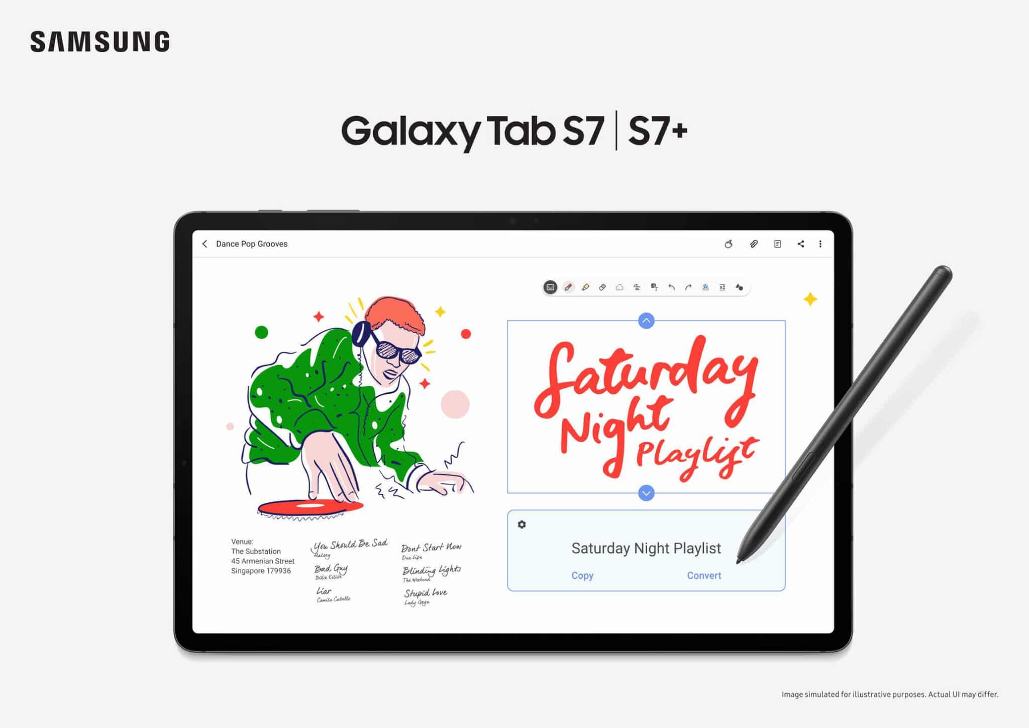 17_galaxytabs7plus_featurekv_notetaking_2p