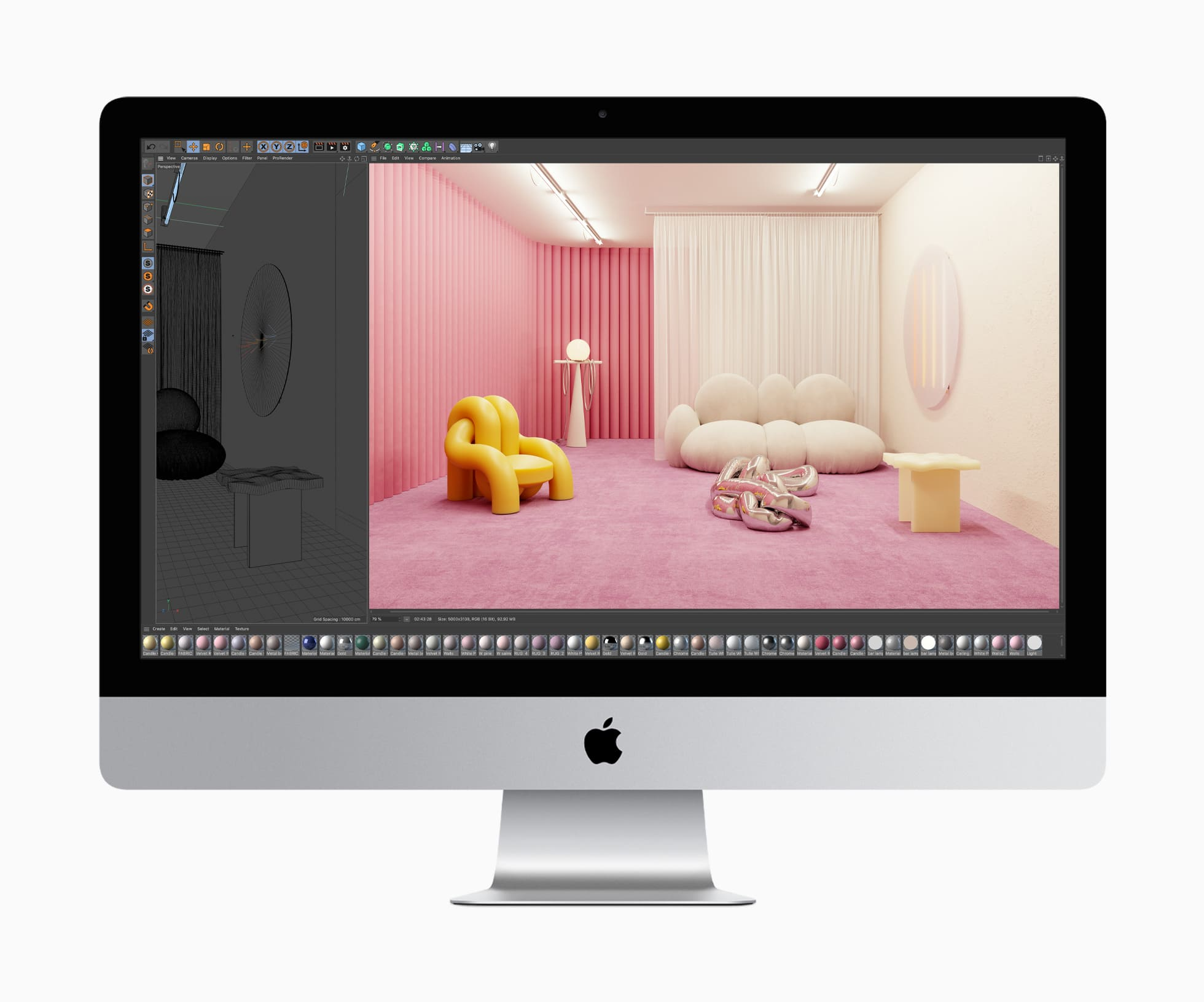 Apple_imac-27-pulgadas-2020-macos-cinema4d-rendering