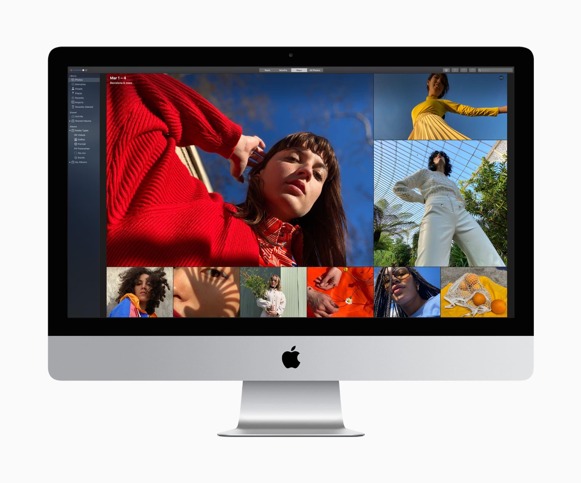 Apple_imac-27-pulgadas-2020-macos-photos-days-darkmode
