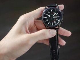 Samsung-Galaxy-Watch3-negro