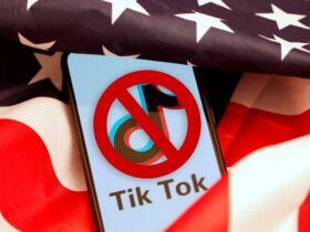 TikTok-phohibido-Estados-Unidos