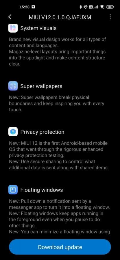 actualizacion-MIUI-12-Xiaomi-Mi-10-Pro-2