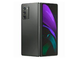 bisagra-Samsung-Galaxy-Z-Fold-2