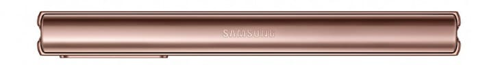 bisagra-horizontal-Samsung-Galaxy-Z-Fold-2