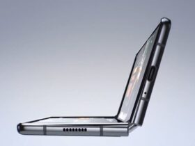bisagra-modo-flex-Samsung-Galaxy-Z-Fold-2