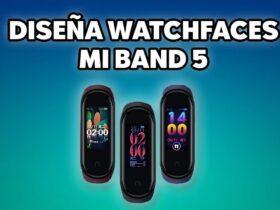 como-crear-watchfaces-Mi-Band-5