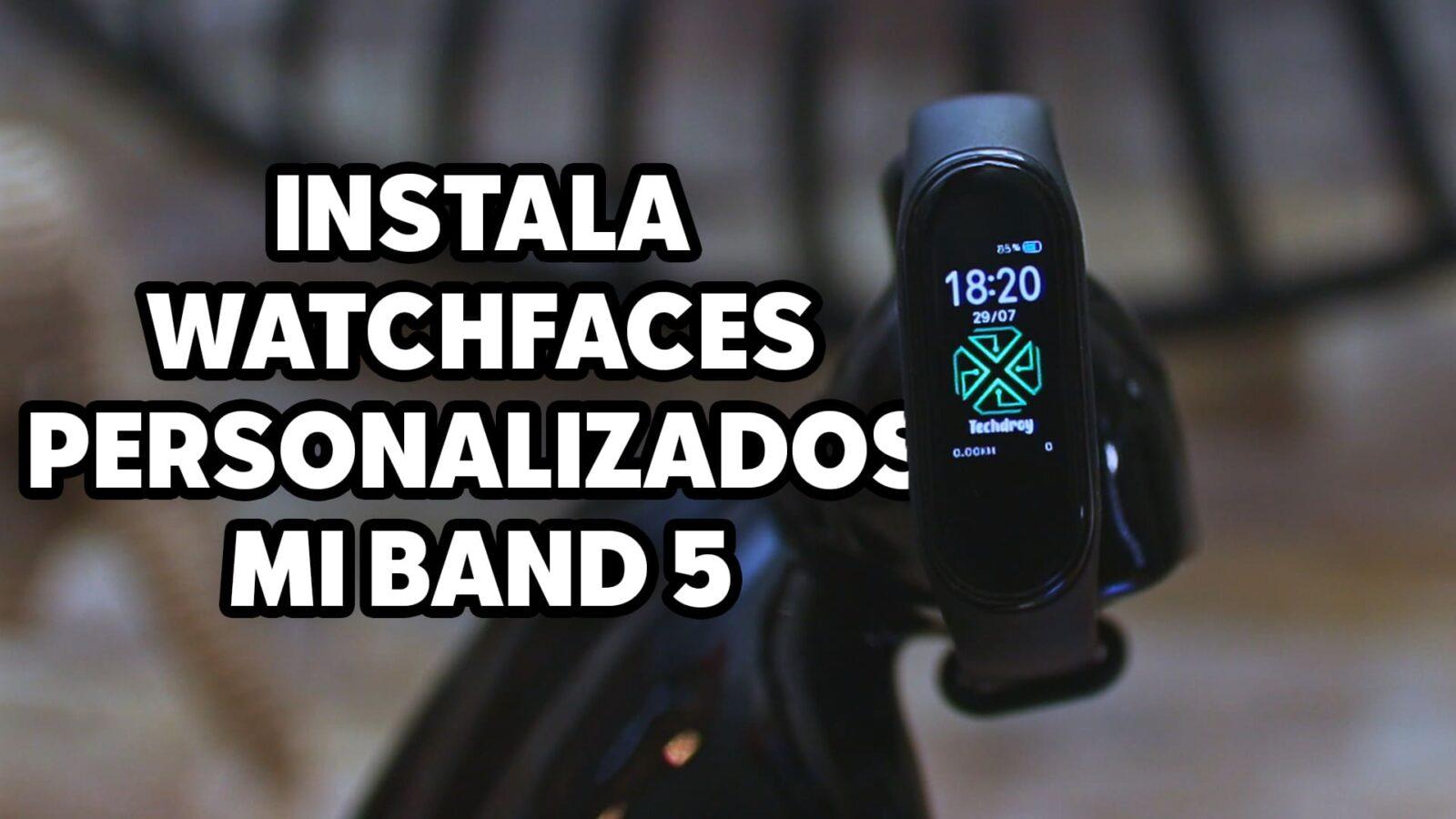 como-descargar-y-cambiar-watchfaces-Mi-Band-5