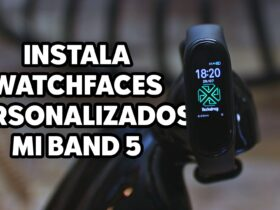 como-descargar-y-cambiar-watchfaces-Mi-Band-5