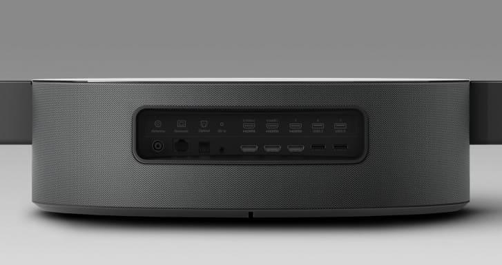 conexiones-Xiaomi-Mi-TV-LUX-OLED-Transparent-Edition