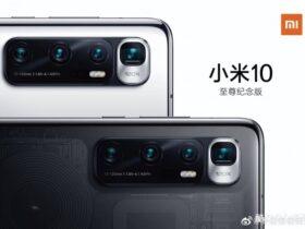diseño-filtrado-Xiaomi-Mi-10-Ultra
