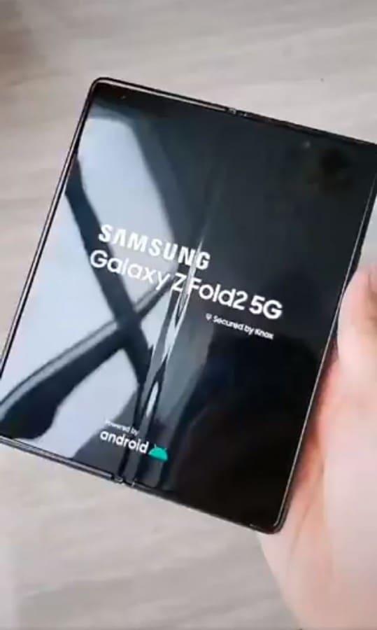 diseño-filtrado-Samsung-Galaxy-Z-Fold2