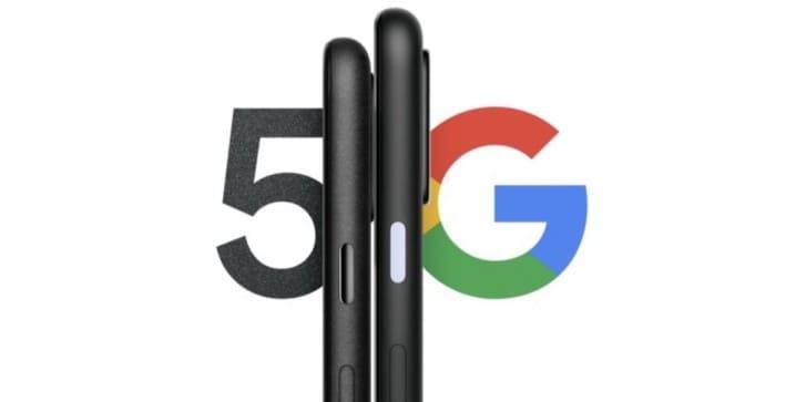 google-pixel-4a-5g-y-pixel-5-filtrados