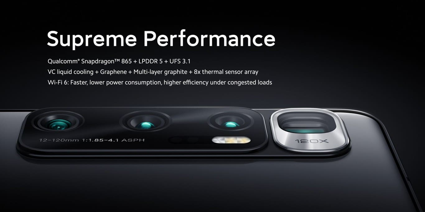 hardware-potencia-xiaomi-mi-10-ultra