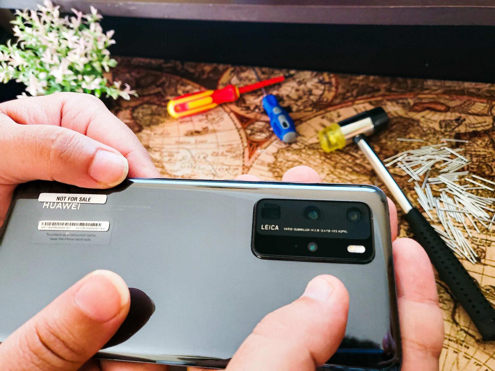 huawei-p40-pro-manos-agarran-dispositivo