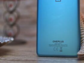 logotipo-OnePlus-8