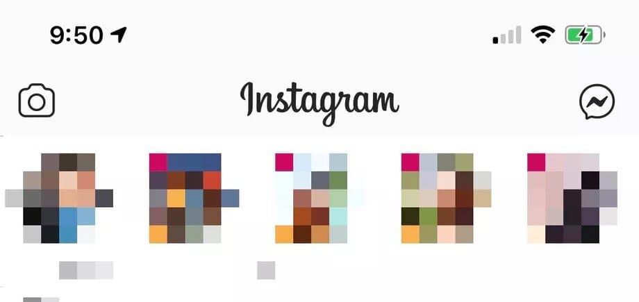 nuevos-mensajes-directos-instagram-mensajes-facebook