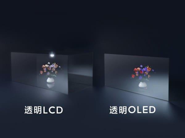 panel-transparente-oled-vs-lcd
