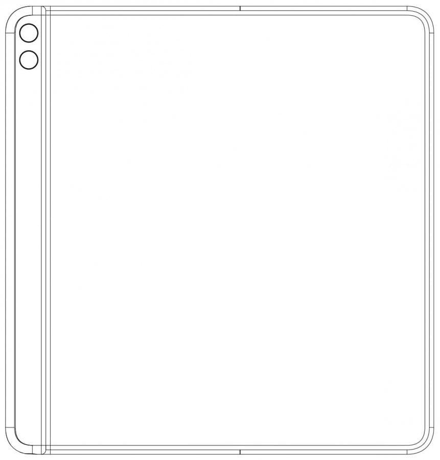 patente-desplegado-smartphone-plegable-huawei-subpantalla-y-lapiz-optico