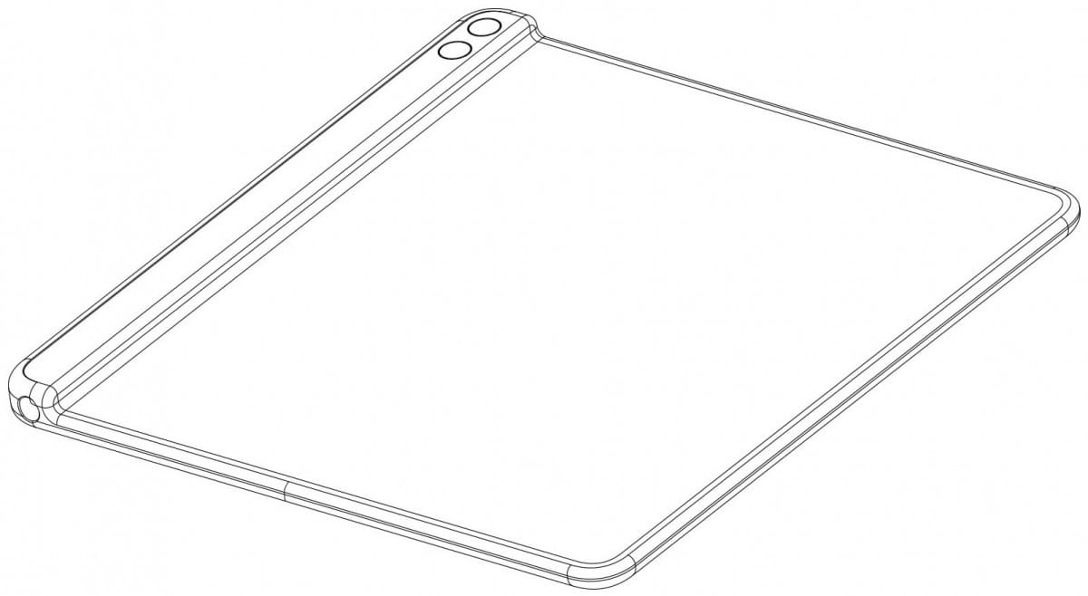 patente-superior-smartphone-plegable-huawei-subpantalla-y-lapiz-optico