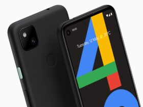 presentado-google-pixel-4a
