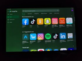 problema-pantalla-tinte-verde-Galaxy-Tab-S7