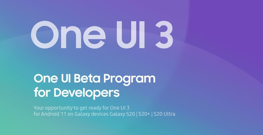 programa-beta-samsung-oneui-3
