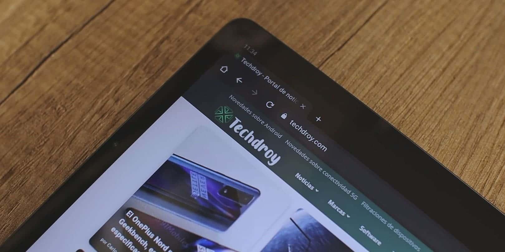 tablet-techdroy-samsung-galaxy-tab-s6-lite