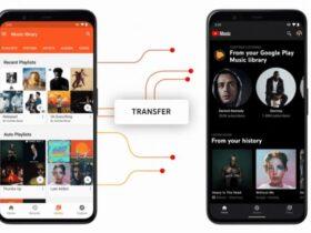 transferir-Google-Play-Music-a-YouTube-Music