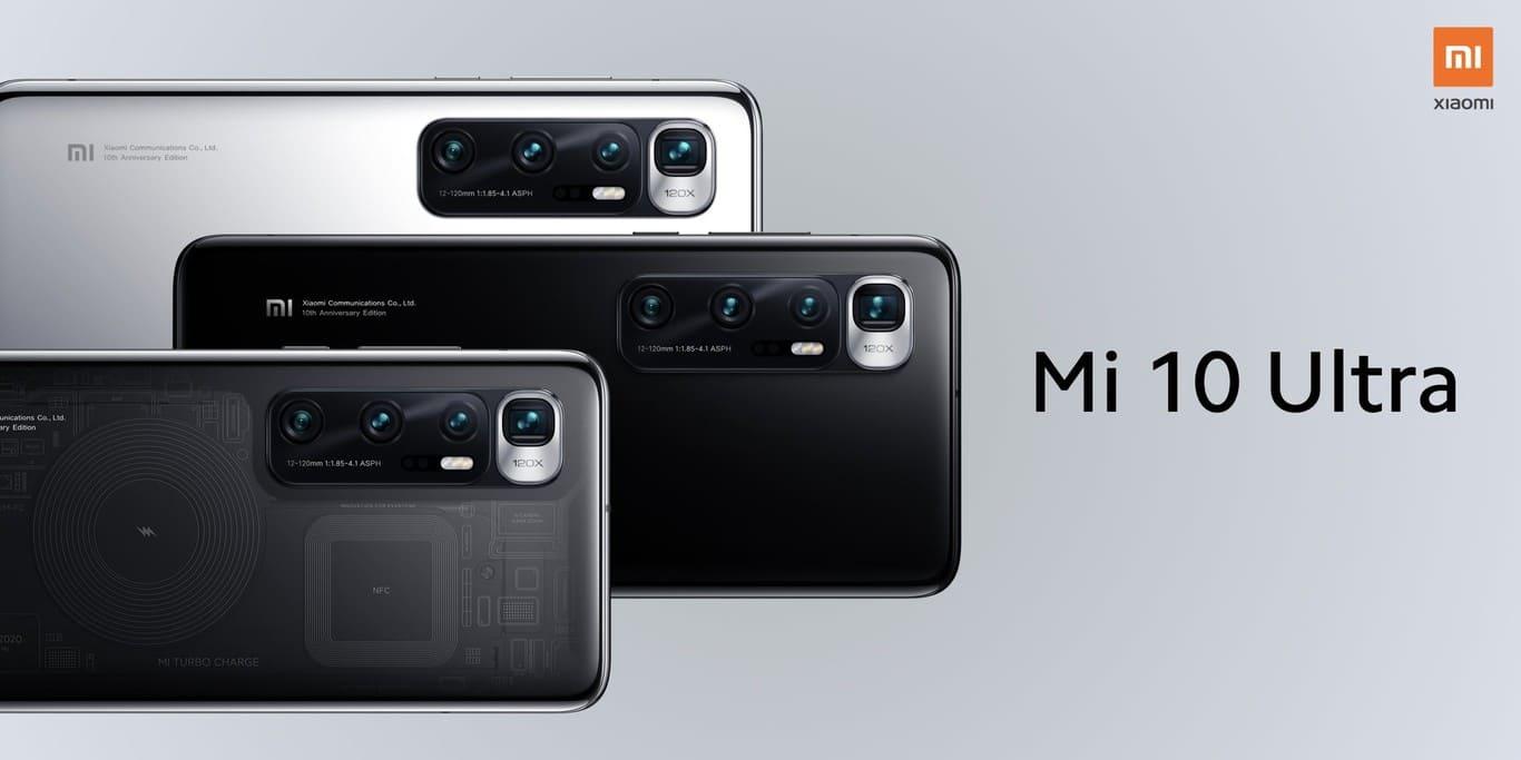xiaomi-mi-10-ultra-presentado-oficialmente