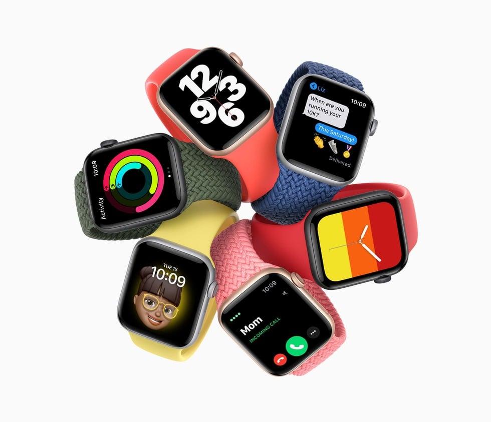Apple_announces-watch-se_09152020