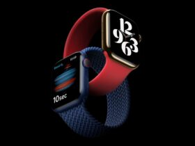 delivers-apple-watch-series-6
