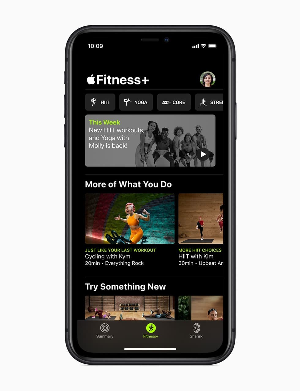 Apple_fitness-plus-main-screen-iphone11_09152020