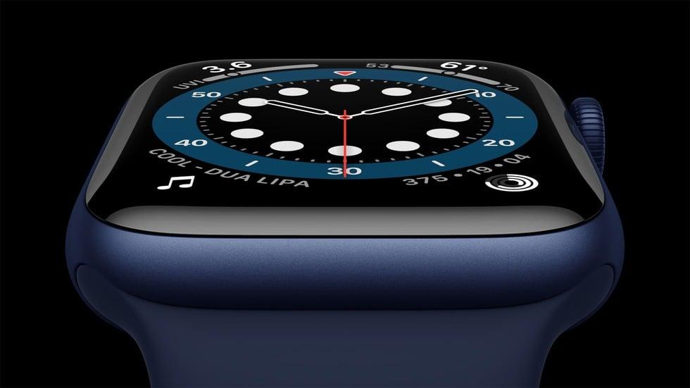 Apple_watch-series-6-Aluminum-blue-case-close-up_09152020