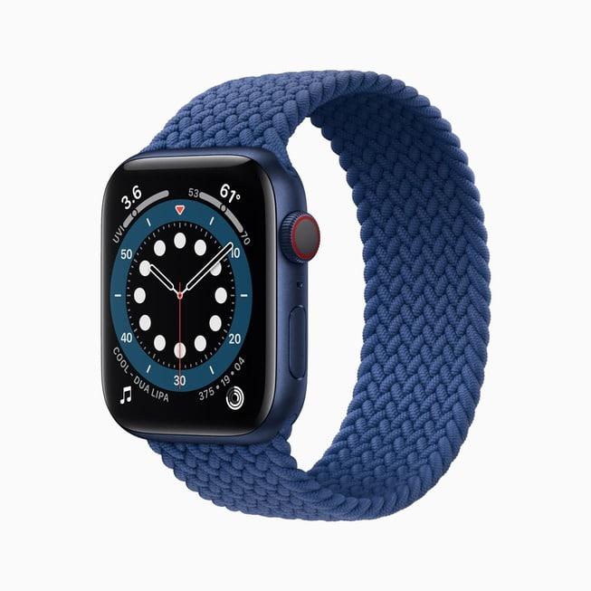 watch-series-6-aluminum-blue-case